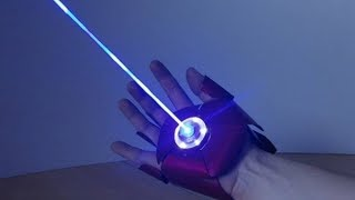 Video 5 कमाल के Gadgets जो आपको Superpowers दे देंगे    5 Amazing Gadgets That Will Give You Superpowers MP3, 3GP, MP4, WEBM, AVI, FLV November 2018