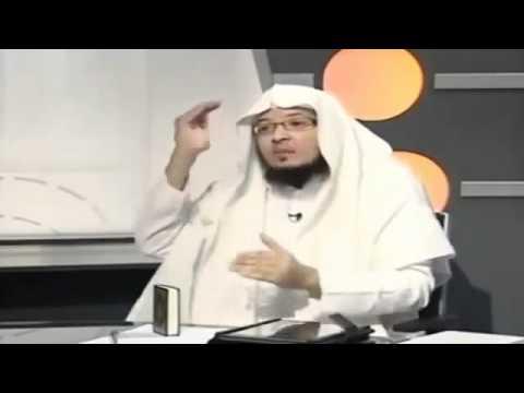 رسالة لعوام الشيعة من الشيخ عبدالمحسن الاحمد