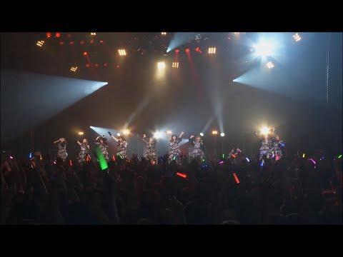 , title : 'The Call(Live ver.) / predia'