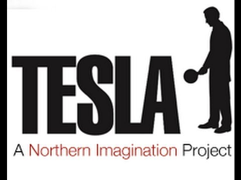 valley - A statue of the inventor Nikola Tesla - equipped with free Wi-Fi and a time capsule to be opened in 2043 - was unveiled in the Silicon Valley, Saturday, Dece...