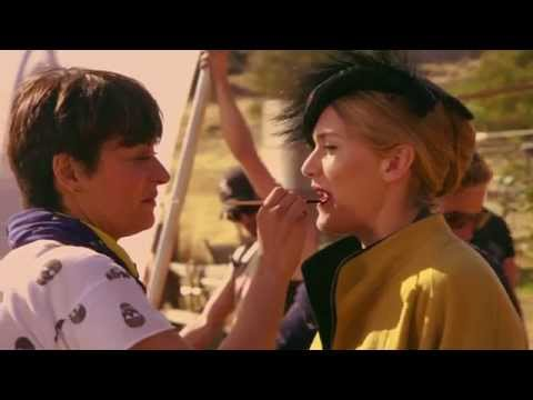 The Dressmaker (Featurette 'Story')