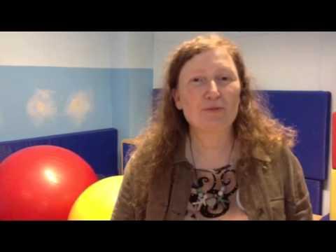 Maternità e scuola. La lezione di Olimpia
