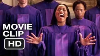 Nonton Joyful Noise Clip  1   Queen Latifah Movie  2012  Hd Film Subtitle Indonesia Streaming Movie Download