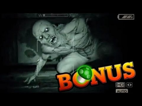 raging - Subscribe! http://smo.sh/SubscribeSmoshGames Outlast is the new scary must play game...so we do...and we scream. Play with us! Subscribe: http://smo.sh/Subsc...