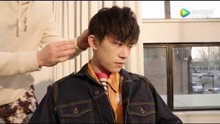 Download Lagu 【TFBOYS易烊千玺】GQ50问乱访 比起偶像更想当个艺术家【Jackson Yee】 Mp3