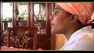 Abebe And Enana - Ney Ney שיר אתיופית