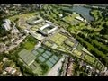 Introducing The New Wimbledon Master Plan - YouTube