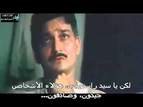 فيلم الاسد المسعور للنجم سونى ديول