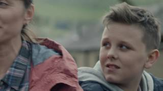 """Favourites"" by Leo Burnett London for McDonald's UK, 2017. Uploaded for criticism and review. Sub for interesting stuff: ..."