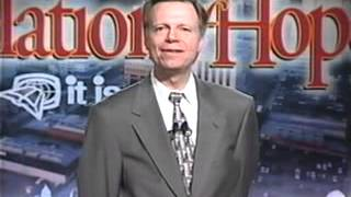 Ravelation's Most Amazing Prophecy - Pastor Mark Finley