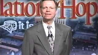 Ravelation's Most Amazing Prophecy - Pastor Mark Finley