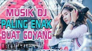 Cita citata dj remix Potong Bebek Galau style Akimilaku