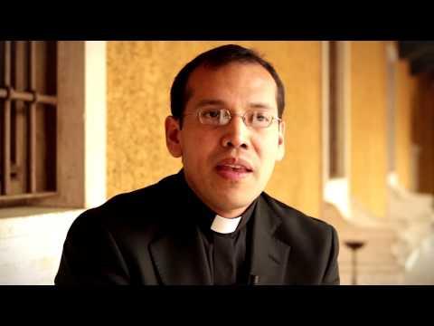 Tadeo: grönt ljus för Herren