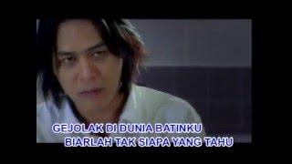 Video Spider&Ella - Dunia Batinku - Official Music Video MP3, 3GP, MP4, WEBM, AVI, FLV September 2019