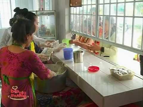 Tập 35 – Bếp Yêu Thương 2012 – Bếp ăn từ thiện Bệnh viện đa khoa huyện Vũng Liêm, Vĩnh Long