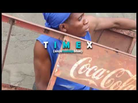 Timex--- Bless My Way