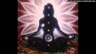 Download Lagu Phaeleh & Indi Kaur -RISE Mp3