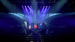 Download on iTunes @ http://smarturl.it/BIGBANG_M BIGBANG - LOSER M/V @ https://youtu.be/1CTced9CMMk #u200eBIGBANG #u200e빅뱅 #LOSER #u200eBIGBANGMADE #u200eMADESERIESM More a...
