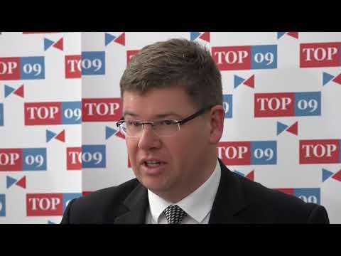 Obvinění v kauze Novičok potvrzuje agresivní styl politiky Ruska