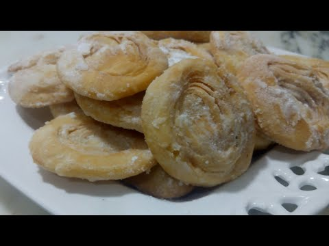 Banana Puri sweet crispy chirote kokani recipe snacks
