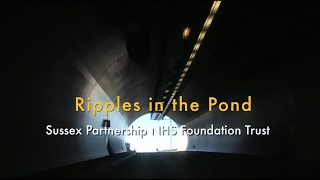 Ripples in The Pond Film
