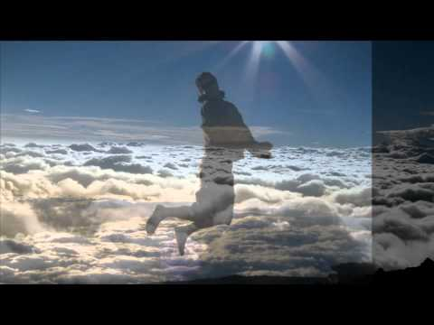 """Above The Clouds"" Denise Young (Album: Passionata 2014)"