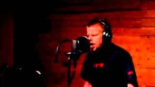 Video ATTAX- Ďáblův Dar