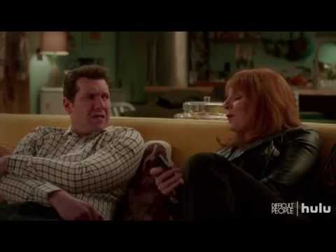 Difficult People Trailer (HD) Billy Eichner