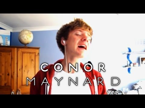 Conor Maynard - Medley lyrics