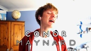 Video Conor Maynard Covers | Bruno Mars Medley download in MP3, 3GP, MP4, WEBM, AVI, FLV Mei 2017