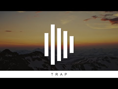 VOVIII - Apache (Take/Five Remix)