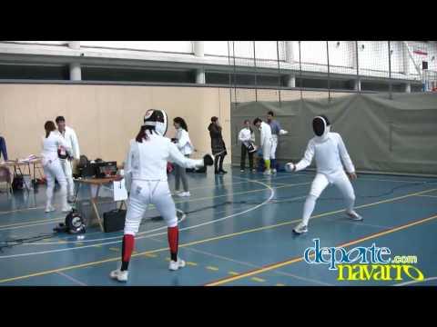Ranking Navarra (6)