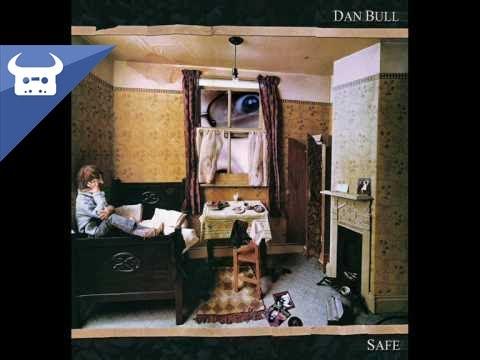 Tekst piosenki Dan Bull - Safe po polsku