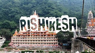 Rishikesh India  city photos gallery : Top 10 things to do in Rishikesh, India. Visit Rishikesh