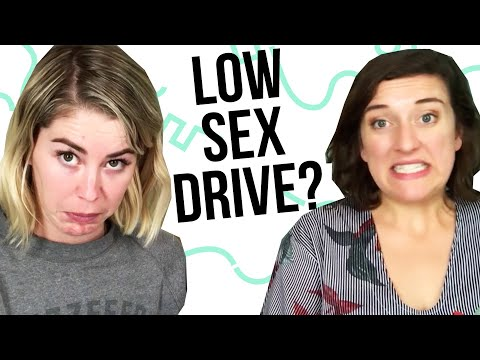 Video SEX DRIVE & GOING TO THE GYNECOLOGIST FOR THE FIRST TIME //ADULT SH1T // EP 27 download in MP3, 3GP, MP4, WEBM, AVI, FLV January 2017
