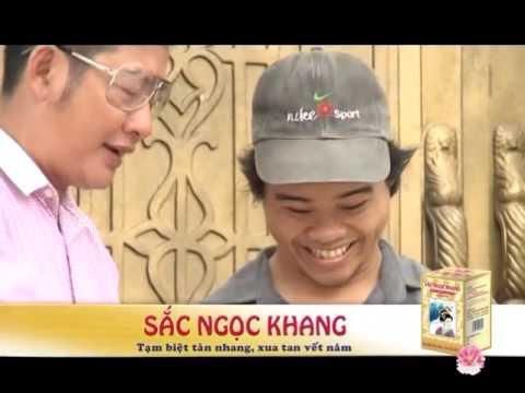 Hài kịch Tấn Beo - Cho Tôi Xin Tình Yêu: Tấn Beo, Lê Khâm