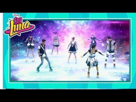 Soy Luna | Despierta Mi Mundo - Music Video - Disney Channel IT