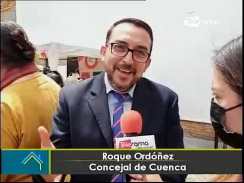 Primer festival del hornado en Cuenca