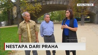 Download Video FULL: Nestapa Dari Praha - Kisah WNI Korban Kerasnya Revolusi MP3 3GP MP4