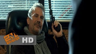 Kevin Costner  3 Days To Kill 2014