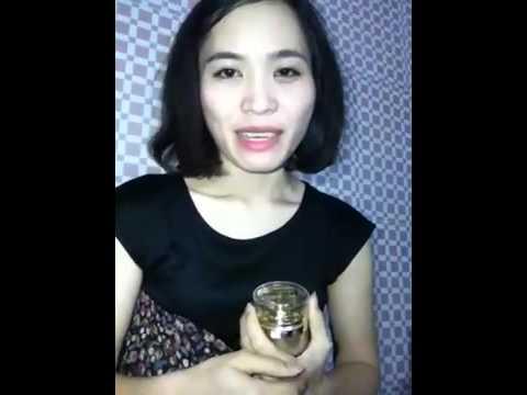 Chị Phương Liên - Hà Nội :