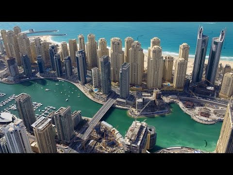 dubai documentary Ultimate airport dubai is a documentary television series which airs on international versions of the national geographic channel in more than 170 territories, and available in 45 languages.