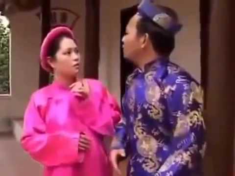 Hài Quang Tèo - Bình Trọng - Tham Thì Thâm