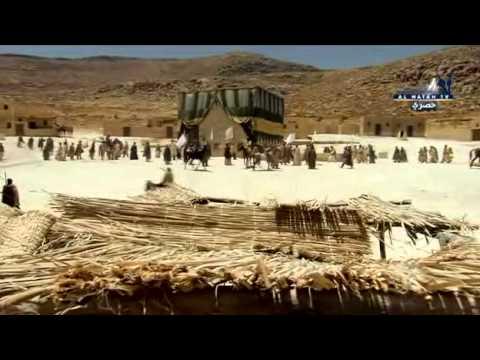 الشيخ نبيل العوضى - السيرة النبوية - الحلقة 25 / 30