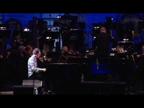 Such Great Music: Ben Folds