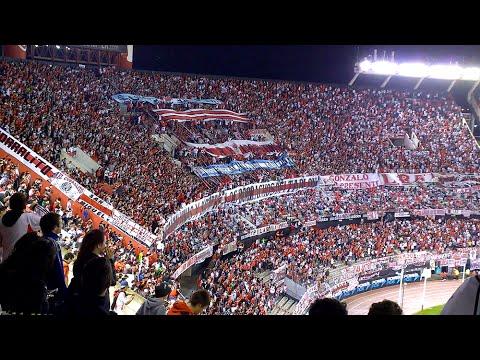 DE LA CUNA HASTA EL CAJON + FIESTA - River Plate vs Huracan - Campeonato 2015 - Los Borrachos del Tablón - River Plate