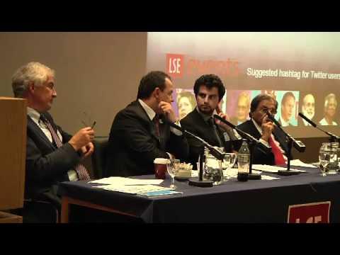 Städte und wirtschaftliche Entwicklung
