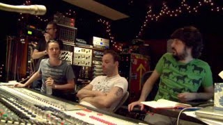 Video MUSE - The Making of the 2nd Law MP3, 3GP, MP4, WEBM, AVI, FLV Agustus 2019