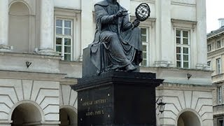 Here are some quick facts on the notable Astronomer, scholar, translator and governor Nicolaus Copernicus.Full Article - https://learnodo-newtonic.com/nicolaus-copernicus-factsAllemande - http://freepd.com/Classical/AllemandeDrop Sword - http://soundbible.com/906-Drop-Sword.htmlKnife Slash - http://freesound.org/people/lmbubec/Happiness Decoded - http://www.amazon.com/Happiness-Decoded-Negative-Thinking-Positive/dp/1501091689