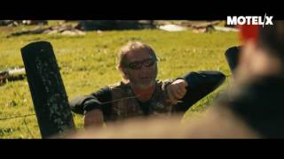 Nonton The Neighbor (2016) | Trailer Film Subtitle Indonesia Streaming Movie Download
